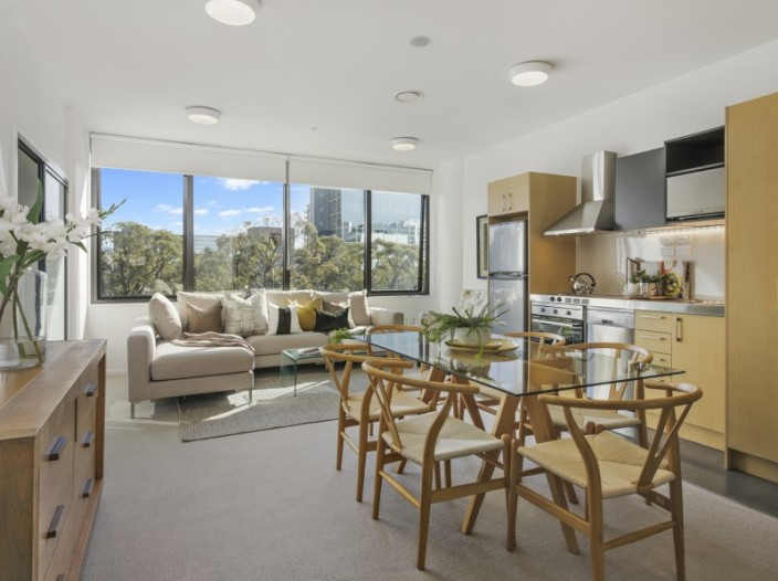 unit-302-17-putney-way-manukau-city