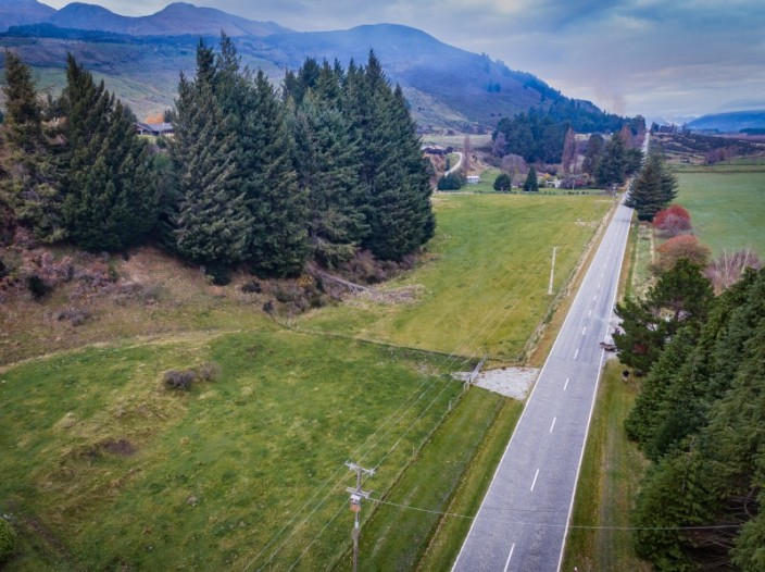 lots-1&2-522-glenorchy-paradise-road-glenorchy