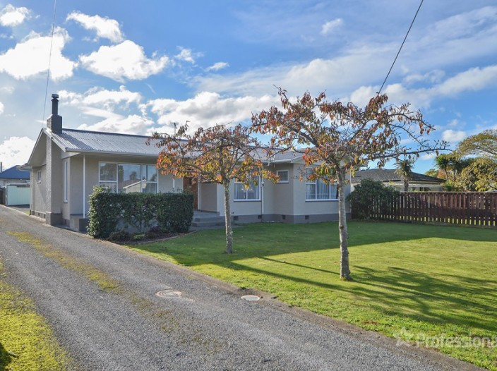 23-hilton-road-carterton