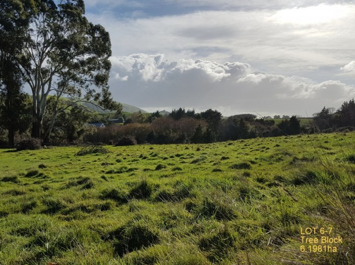 508-lot-6and7-longbush-road-martinborough-