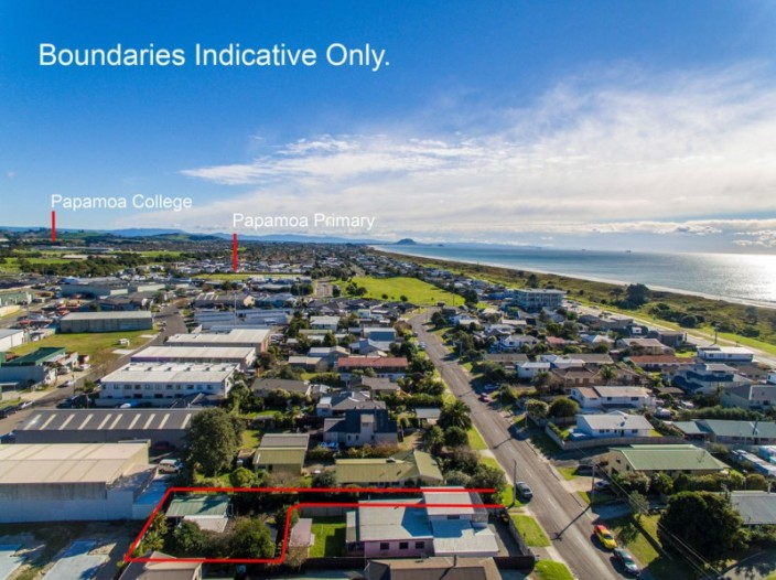 32b-simpson-road-papamoa-beach