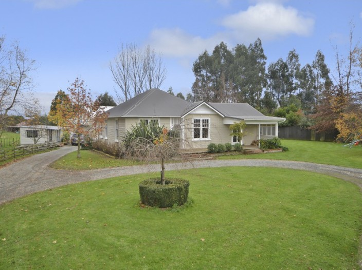 67-costley-street-carterton