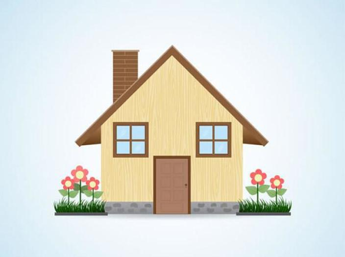 1-developers-delight!-carterton