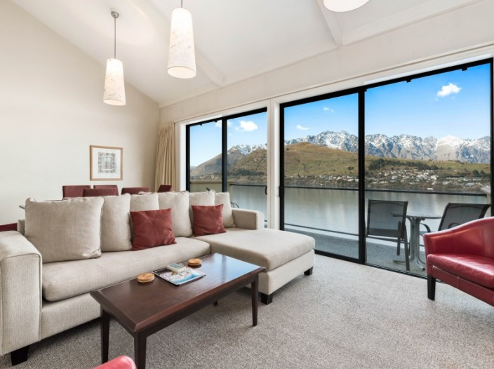 unit-3-249-frankton-road-queenstown