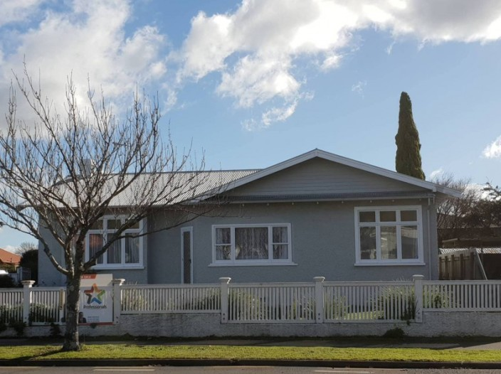 400-nelson-street-north-hastings
