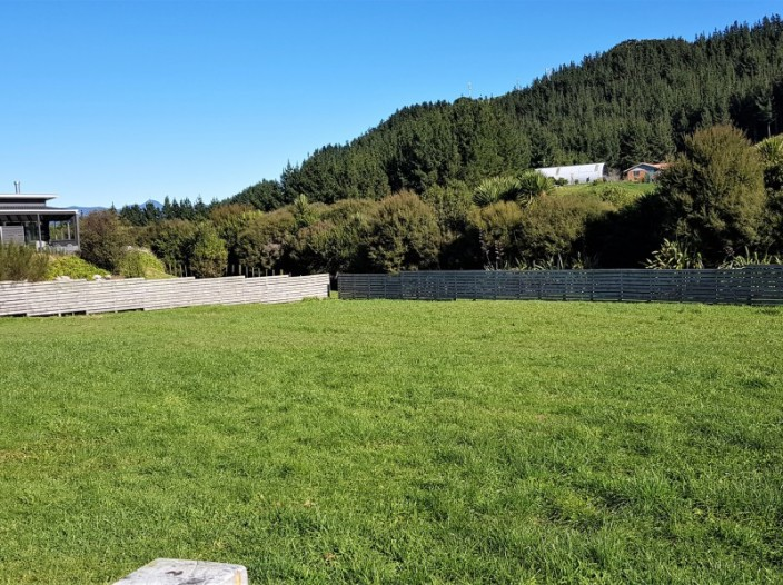 9e-colebrook-road-waihi