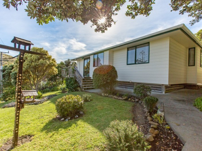 26a-thornley-street-titahi-bay