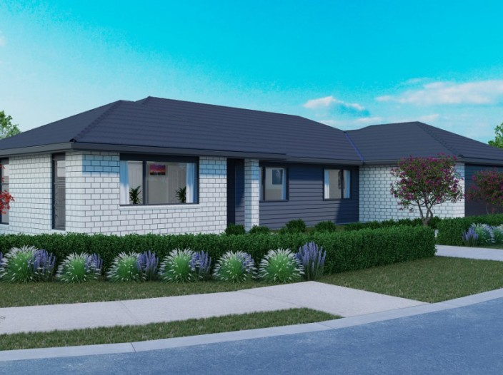 lot-33-stage-4-wallaceville-estate-wallaceville