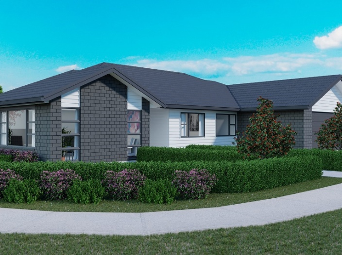 lot-35-stage-4-wallaceville-estate-wallaceville