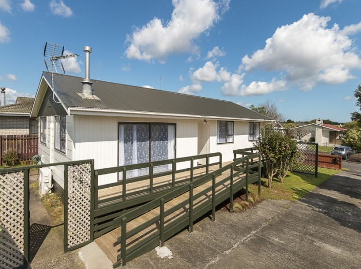 9-willowbrook-pukekohe