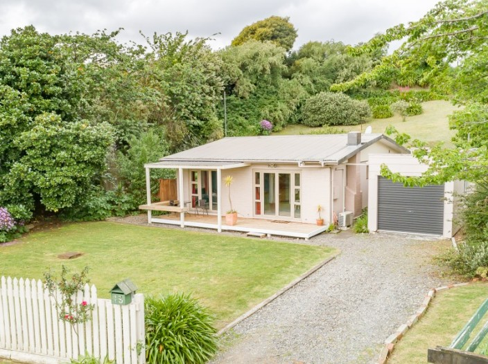 15-dale-road-raumati-south
