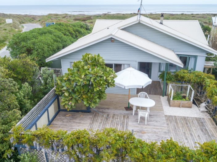 67-rua-avenue-waitarere-beach
