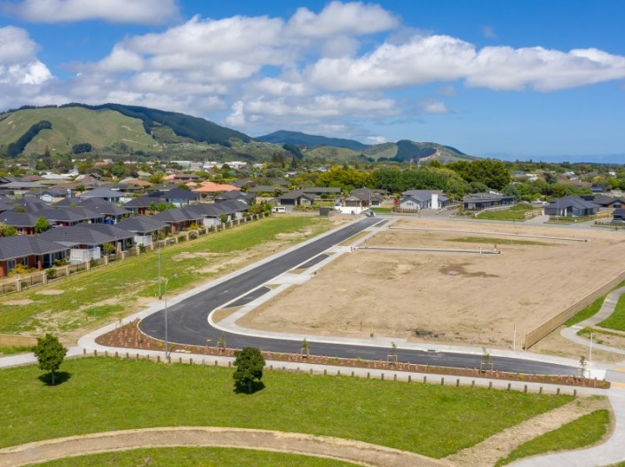 lot-58-stage-5-waikanae-north-waikanae