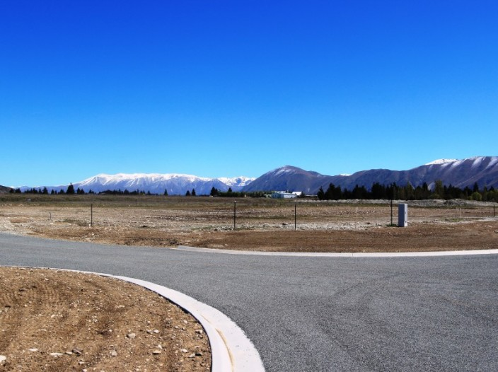 lot-36-temple-drive-twizel