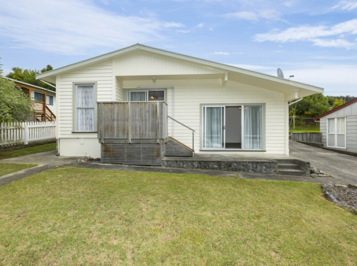 68-field-street-silverstream