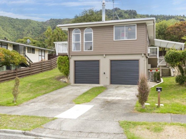 156-california-drive-totara-park