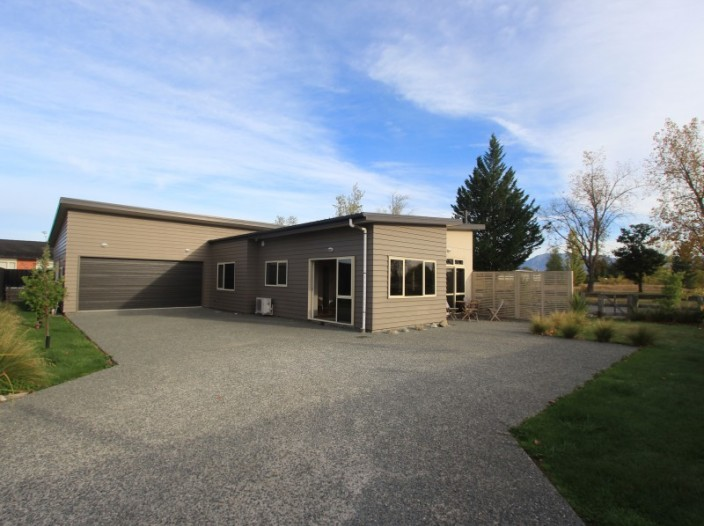 12b-greenfield-place-twizel