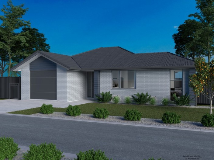 lot-11-stage-6-wallaceville-estate-trentham