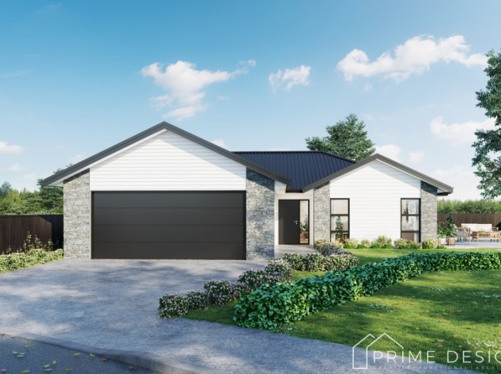 lot-15-stage-7-wallaceville-estate-trentham