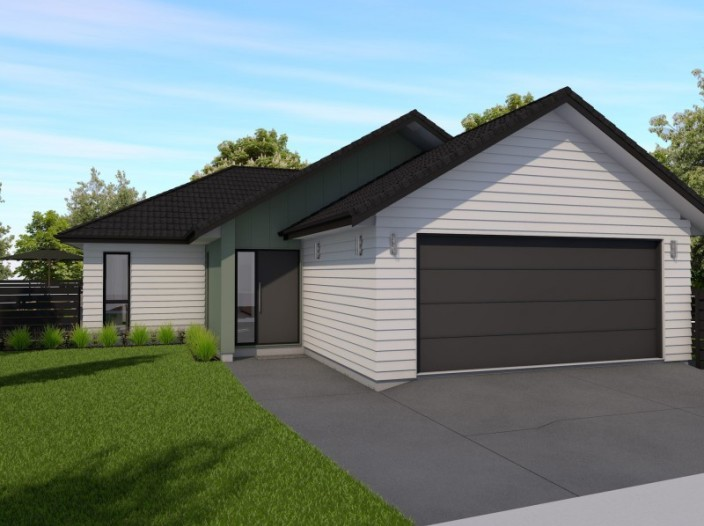 lot-11-stage-7-wallaceville-estate-trentham