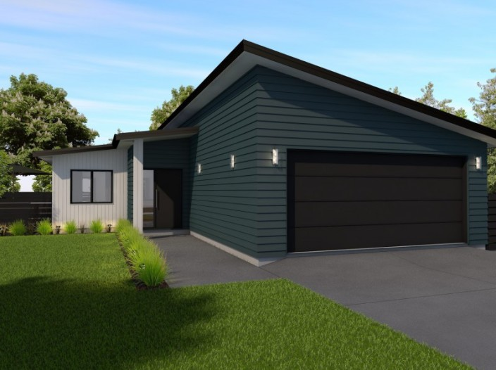 lot-12-stage-7-wallaceville-estate-trentham