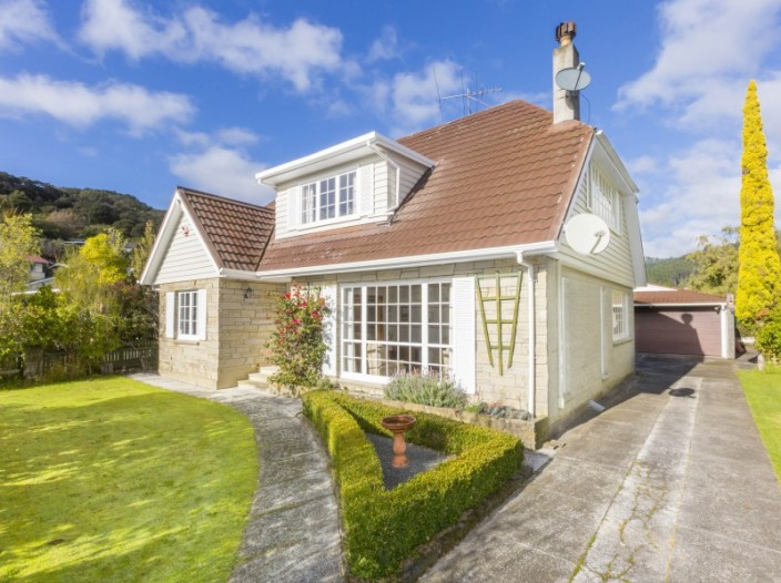 3-sunbrae-drive-silverstream