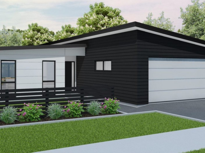 lot-4-stage-7-wallaceville-estate-trentham
