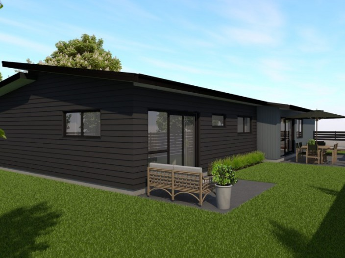 lot-5-stage-7-wallaceville-estate-trentham
