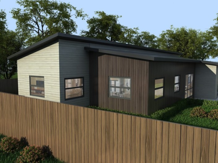 lot-28-stage-6-wallaceville-estate-trentham