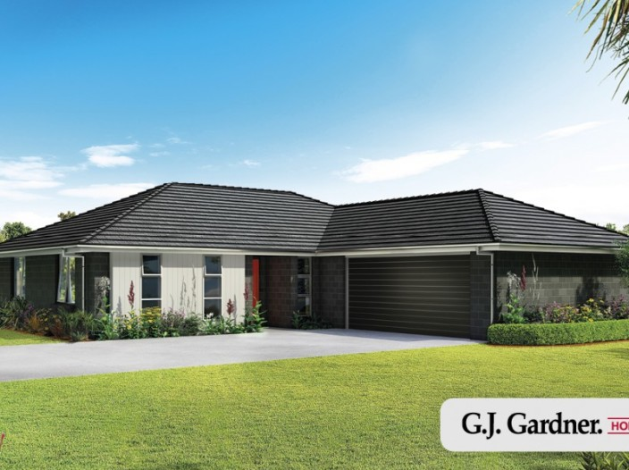 lot-59-stage-7-wallaceville-estate-trentham