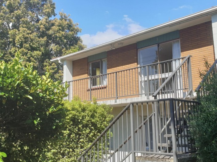 unit-h-28-wilkinson-road-ellerslie