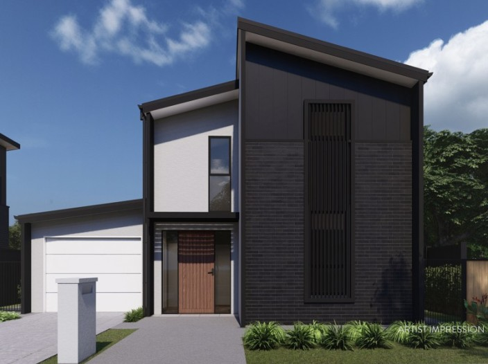 lot-83-the-reserve-wallaceville-estate-trentham