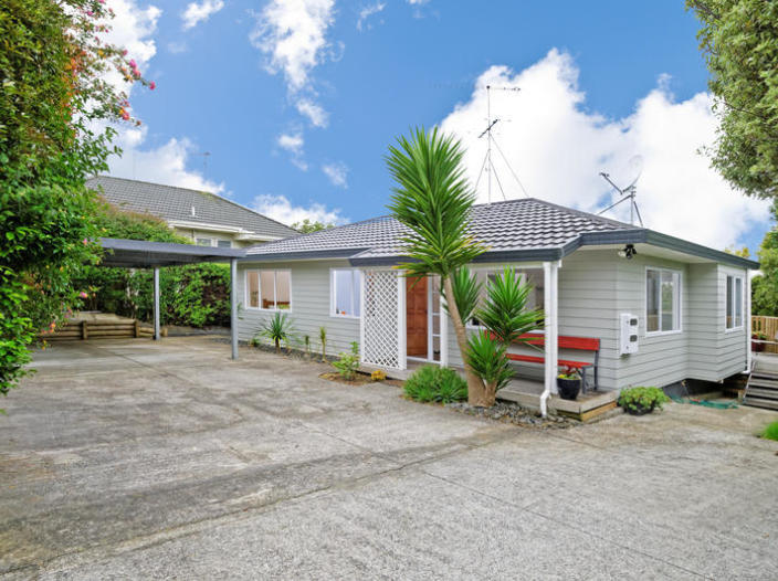 unit-a-147-paihia-road-one-tree-hill