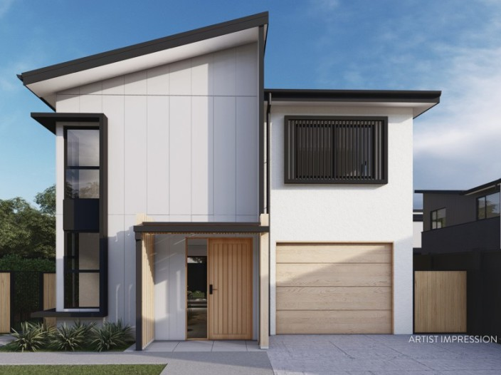 lot-137-the-reserve-wallaceville-estate-trentham