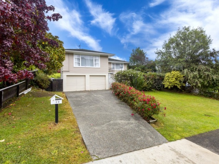 26-fendalton-crescent-pinehaven