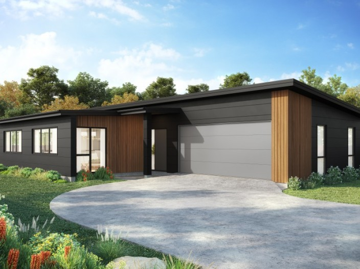 lot-269-stage-8-wallaceville-estate-trentham