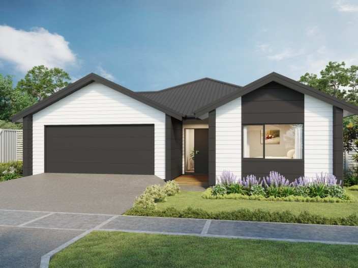 lot-270-stage-8-wallaceville-estate-trentham