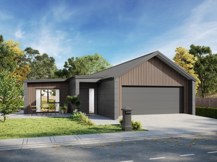 lot-279-stage-8-wallaceville-estate-trentham