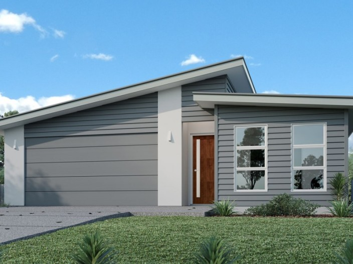 lot-230-stage-8-wallaceville-estate-trentham