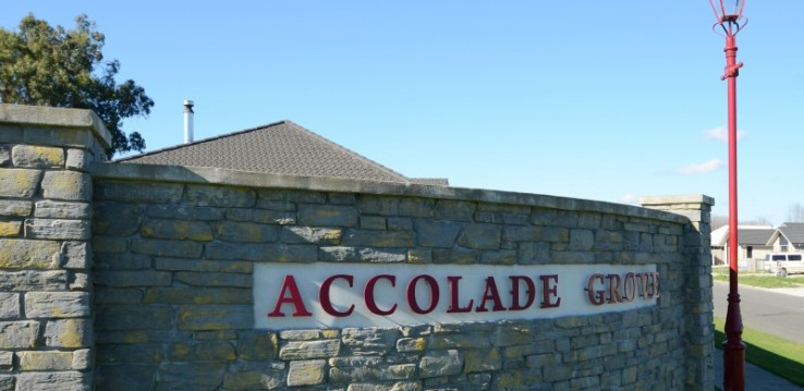 Accolade Street stage 4