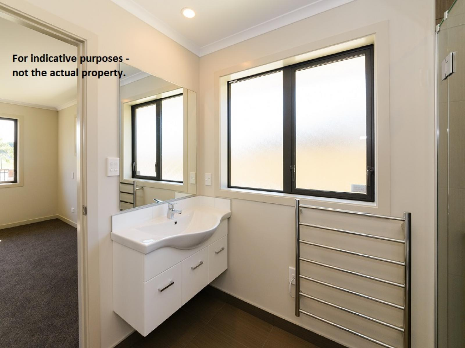 Lot 1,, 1-11 Arena Court, Central