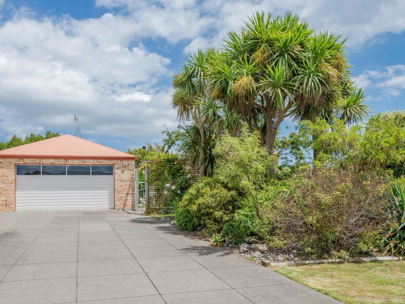 50 Easton Way, Levin