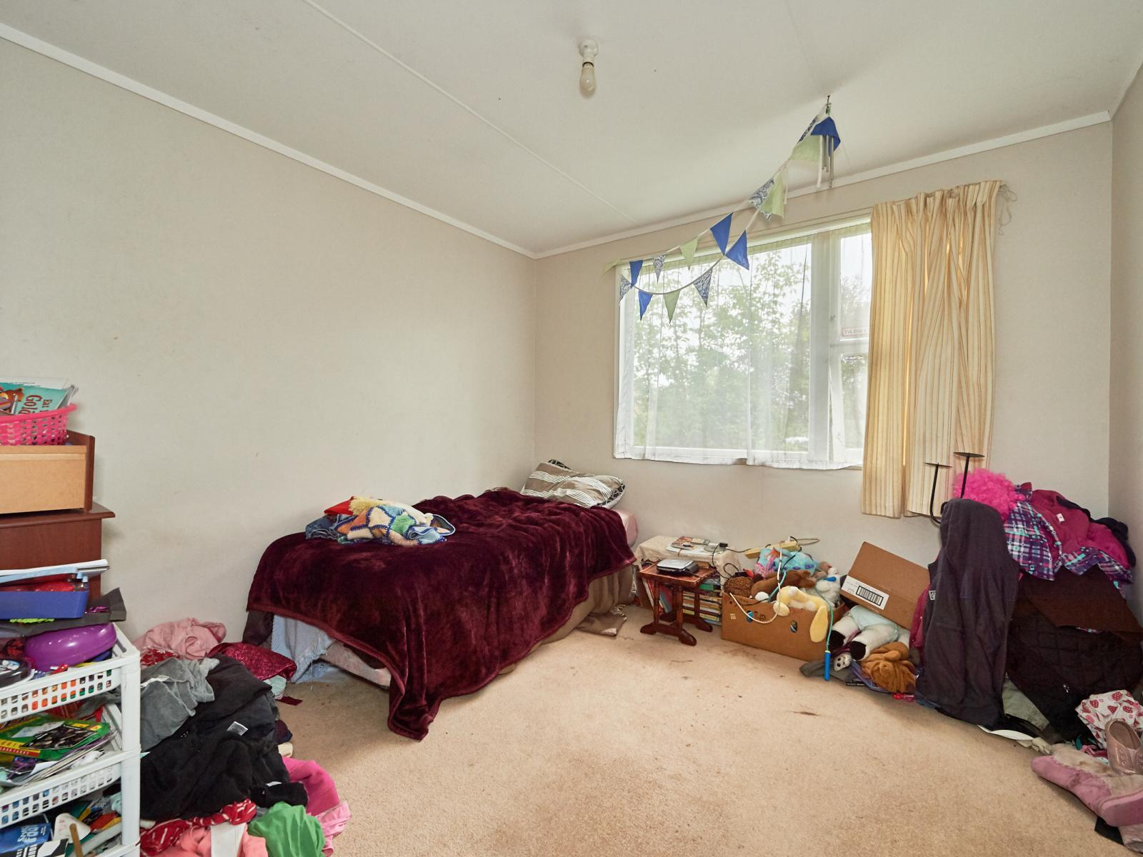 7A Nathan Place, West End
