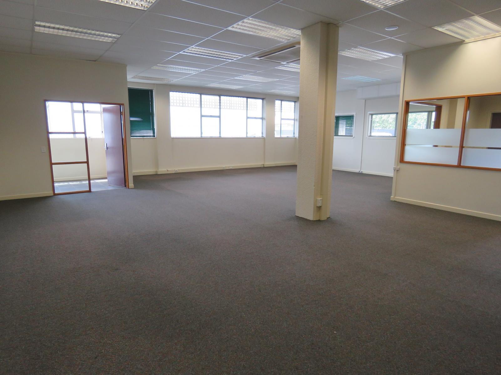 109 Princess Street, Palmerston North