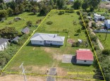 65 Avenue Road, Foxton