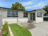 Unit 4, 804 Willowpark Road North, Hastings