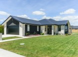 85 Arataki Road, Havelock North