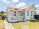 1 Eastown Road, Whanganui East