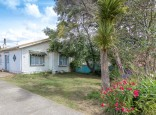 524 Tremaine Avenue, Takaro