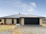 14 Maple Street, Bunnythorpe